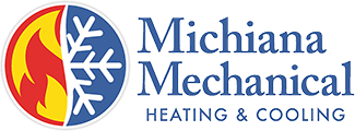 Michiana Mechanical Logo