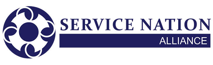 Service Nation Alliance